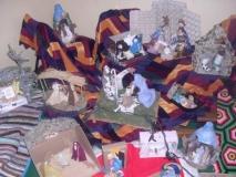 Exposicao-da-EB1JI-de-Sto-Amaro-com-Presepios-de-Material-Reciclavel-11