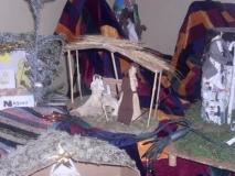 Exposicao-da-EB1JI-de-Sto-Amaro-com-Presepios-de-Material-Reciclavel