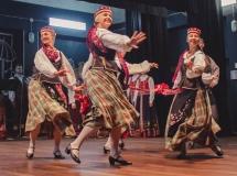folk-azores-ribeirinha