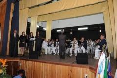 Hino-da-Freguesia-da-Ribeirinha-Lancamento-30.04.2012-11