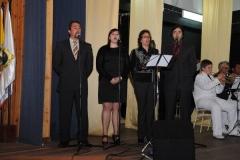 Hino-da-Freguesia-da-Ribeirinha-Lancamento-30.04.2012-12