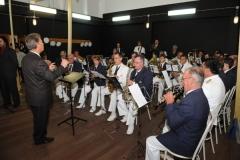 Hino-da-Freguesia-da-Ribeirinha-Lancamento-30.04.2012-13