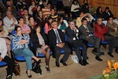Hino-da-Freguesia-da-Ribeirinha-Lancamento-30.04.2012-14