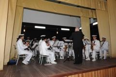 Hino-da-Freguesia-da-Ribeirinha-Lancamento-30.04.2012-16