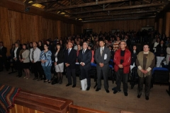 Hino-da-Freguesia-da-Ribeirinha-Lancamento-30.04.2012-17