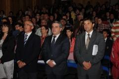 Hino-da-Freguesia-da-Ribeirinha-Lancamento-30.04.2012-18