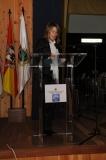 Hino-da-Freguesia-da-Ribeirinha-Lancamento-30.04.2012-2