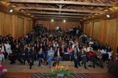 Hino-da-Freguesia-da-Ribeirinha-Lancamento-30.04.2012-7