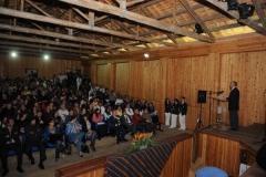 Hino-da-Freguesia-da-Ribeirinha-Lancamento-30.04.2012-8