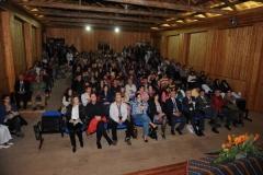 Hino-da-Freguesia-da-Ribeirinha-Lancamento-30.04.2012