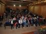 Hino da Freguesia da Ribeirinha - Lançamento 30.04.2012