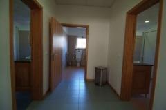 Inauguracao-Centro-de-Convivio-de-Idosos-2006-Centro-12