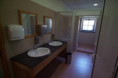 Inauguracao-Centro-de-Convivio-de-Idosos-2006-Centro-14