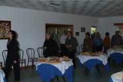 Inauguracao-Centro-de-Convivio-de-Idosos-2006-Centro-27