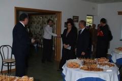 Inauguracao-Centro-de-Convivio-de-Idosos-2006-Centro-28