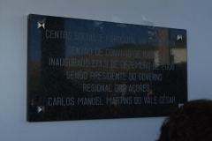 Inauguracao-Centro-de-Convivio-de-Idosos-2006-Centro-32