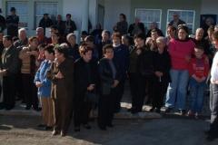 Inauguracao-Centro-de-Convivio-de-Idosos-2006-Centro-37