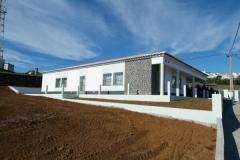 Inauguracao-Centro-de-Convivio-de-Idosos-2006-Centro-7