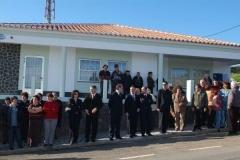 Inauguracao-Centro-de-Convivio-de-Idosos-2006-Centro
