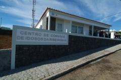 Inauguração-Centro-de-Convívio-de-Idosos-2006-Centro