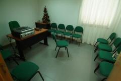 Inauguracao-Centro-de-Convivio-de-Idosos-2006-Centro-11