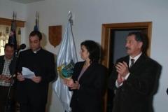 Inauguracao-Centro-de-Convivio-de-Idosos-2006-Centro-22