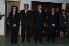 Inauguracao-Centro-de-Convivio-de-Idosos-2006-Centro-26
