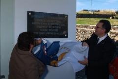 Inauguracao-Centro-de-Convivio-de-Idosos-2006-Centro-33