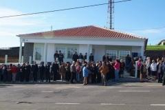 Inauguracao-Centro-de-Convivio-de-Idosos-2006-Centro-40