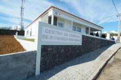 Inauguracao-Centro-de-Convivio-de-Idosos-2006-Centro-5