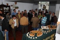 Inauguracao-da-Recuperacao-do-Fontanario-e-Pias-da-Fonte-2008-1