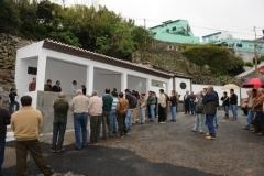 Inauguracao-da-Recuperacao-do-Fontanario-e-Pias-da-Fonte-2008-10