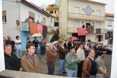 Inauguracao-da-Recuperacao-do-Fontanario-e-Pias-da-Fonte-2008-11
