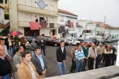 Inauguracao-da-Recuperacao-do-Fontanario-e-Pias-da-Fonte-2008-12
