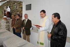 Inauguracao-da-Recuperacao-do-Fontanario-e-Pias-da-Fonte-2008-13