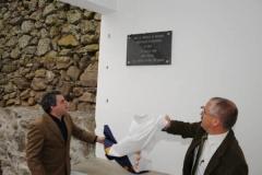Inauguracao-da-Recuperacao-do-Fontanario-e-Pias-da-Fonte-2008-16