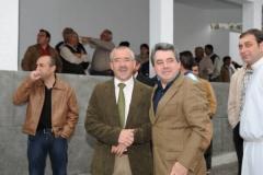 Inauguracao-da-Recuperacao-do-Fontanario-e-Pias-da-Fonte-2008-18