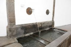 Inauguracao-da-Recuperacao-do-Fontanario-e-Pias-da-Fonte-2008-19