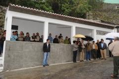 Inauguracao-da-Recuperacao-do-Fontanario-e-Pias-da-Fonte-2008-5