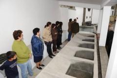 Inauguracao-da-Recuperacao-do-Fontanario-e-Pias-da-Fonte-2008-9
