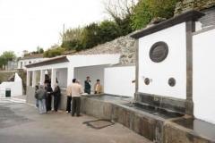 Inauguracao-da-Recuperacao-do-Fontanario-e-Pias-da-Fonte-2008