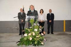 Inauguracao-da-Requalificacao-da-Ribeira-2009-2