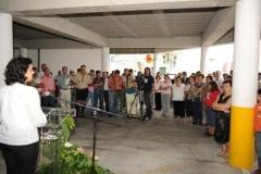 Inauguracao-da-Requalificacao-da-Ribeira-2009-3