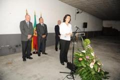 Inauguracao-da-Requalificacao-da-Ribeira-2009-4