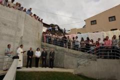Inauguracao-da-Requalificacao-da-Ribeira-2009-8