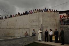 Inauguracao-da-Requalificacao-da-Ribeira-2009-9