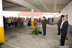 Inauguracao-da-Requalificacao-da-Ribeira-2009-1
