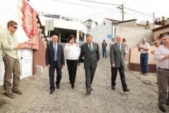 Inauguracao-da-Requalificacao-da-Ribeira-2009-13