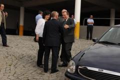 Inauguracao-da-Requalificacao-da-Ribeira-2009-14