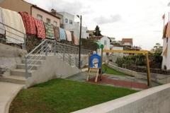 Inauguracao-da-Requalificacao-da-Ribeira-2009-16